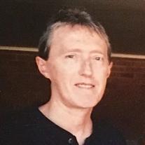 David Warren Reeks