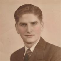 Frederick Charles Von Gonten Jr.