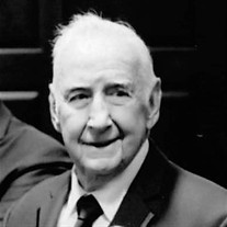 Edward Arthur Gurba
