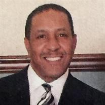 Kenneth  A. Long
