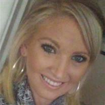 Ms Emily Celeste Rose Wheeler