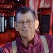Michael  Lee Lathen