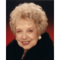 Mary Lou Ewalt-Harper