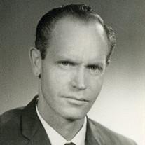 David L Snow