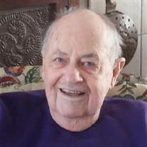 Robert Koos