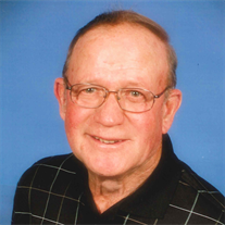 Elmer Boeckmann