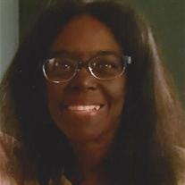 Debra Lynn Murdock Dodson