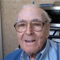 Stanley V. Zientara