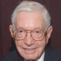 Seymour J. Stoller