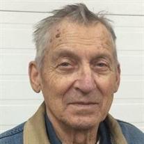 John Luchinske