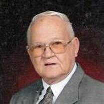 Mr. David L. Bruton