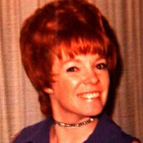 Norma  Jean Sorensen Gilmore