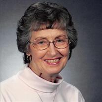 Barbara  Ann Rocklage