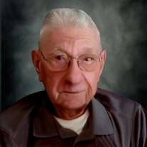 Robert E. Beeman