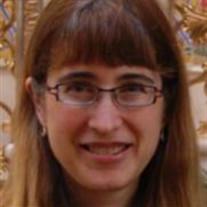 Chrystyna  M. Nebesh-Jatsyshyn