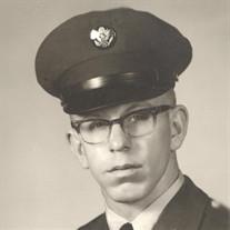 Dennis L. Thompson