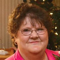 Virginia C. Roten