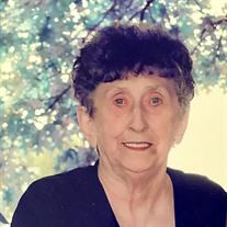 Lorretta J. Butler