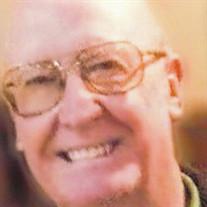 Roy M. Bowen