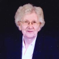 Lorraine Catherine VanHavermaet