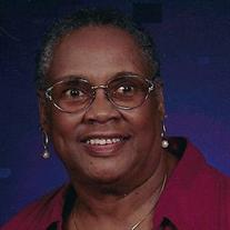 Barbara Jean Packo