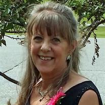 Debra L. Wirtanen