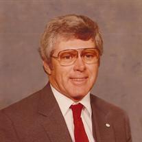 George Merle Kurtz