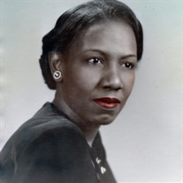 Eula Bell Jones
