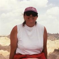Leslie B. Carson
