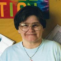 Miriam R. Miller