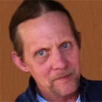 Charles Scooter Chrestman