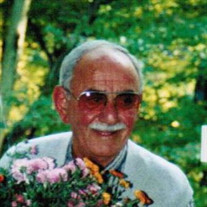 Albert John Chipollini