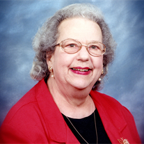Kaye Plunkett