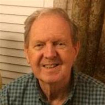 Willard D. Saboe