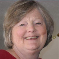 Karen Dayle Bridgers