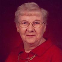 Barbara A. Junck