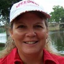 Karen Denise Richardson