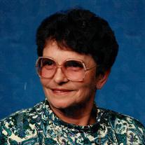 Rose Veronie Bearb