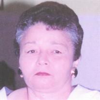 Leida Santiago