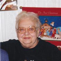 Marie H. Fazik