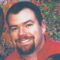"Christopher  ""Chris"" Paul Ozanich"