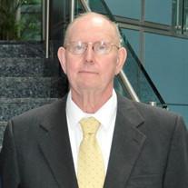 Lawrence Elwayne Nogle