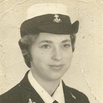 Mary  Catherine Keeton
