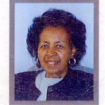 Theresa C. Jenkins
