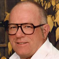 Ronald L. Simpson