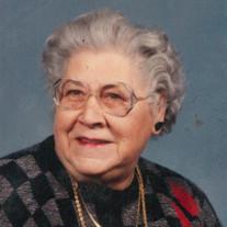 Ruth S. Jensen