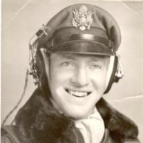 Charles R. Strain