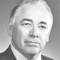 Dr. Ignacio  Magana