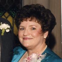Sharon Kay Davidson