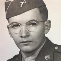 Earl C. Barber